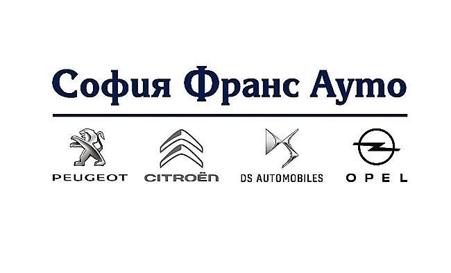 Citroën с нов вносител в България