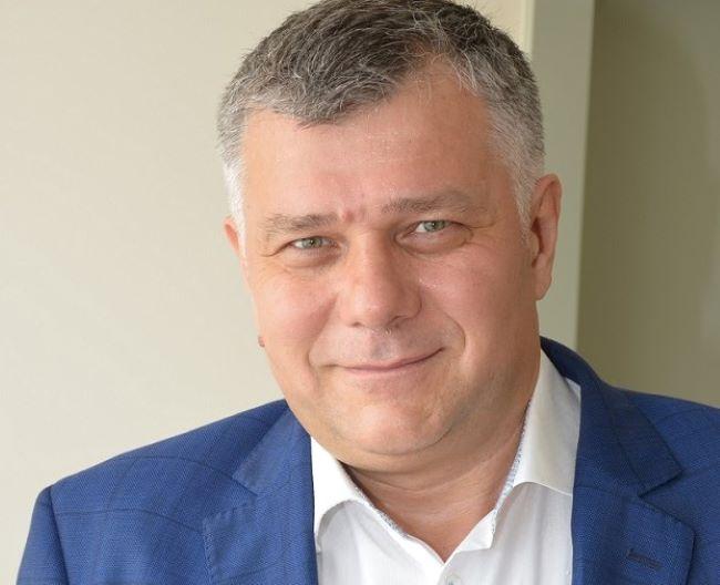 Янислав Тотев: В логистичните услуги навлизат нови стандарти